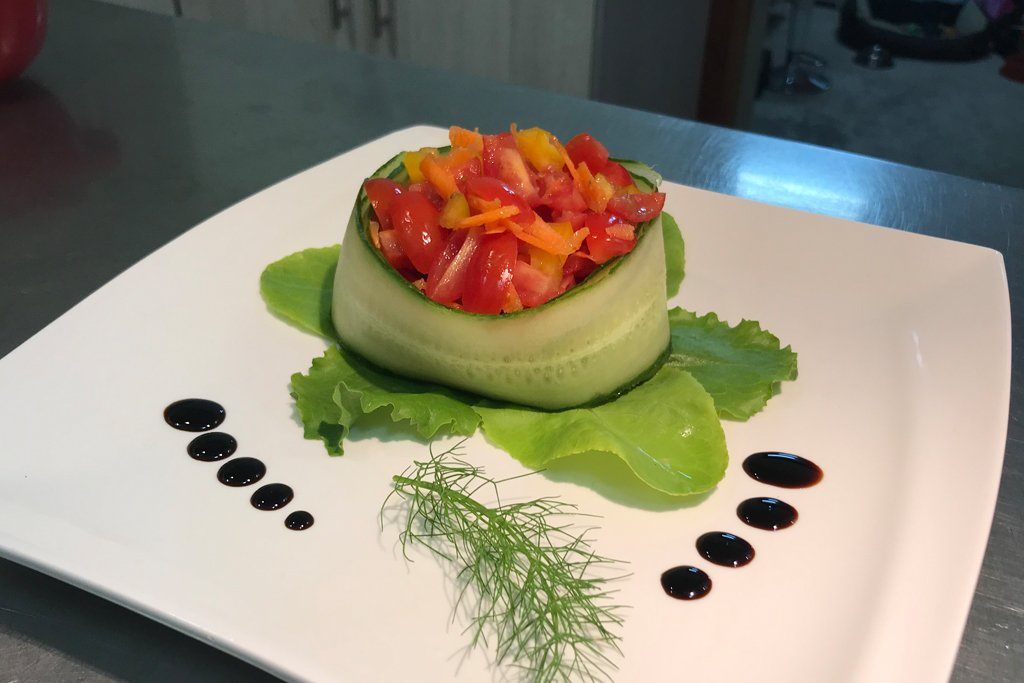 Ibis_Restaurant